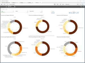 Danaos Business Analytics_2